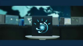 IBM Cloud TV Spot, 'A New Day at Work' - Thumbnail 7