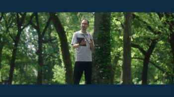 IBM Cloud TV Spot, 'A New Day at Work' - Thumbnail 8