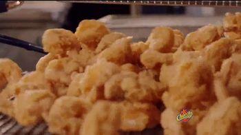 Church's Chicken Restaurants Pick Your Platter TV Spot, 'Trato' [Spanish] - Thumbnail 5