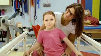Shriners Hospitals for Children TV Spot, 'The Greatest' - Thumbnail 4