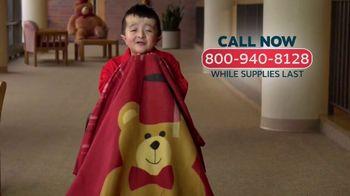 Shriners Hospitals for Children TV Spot, 'The Greatest' - Thumbnail 7