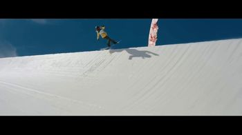 Pre-Release: Winter Olympics Best of U.S.: Chloe Kim thumbnail