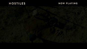 Hostiles - Alternate Trailer 21