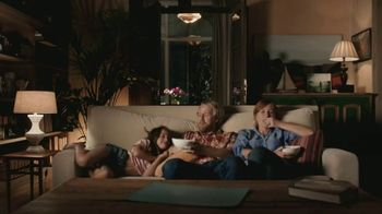 XFINITY TV Spot, 'Simple, Fast and Easy' - Thumbnail 7