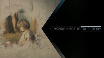 XFINITY On Demand TV Spot, 'Goodbye Christopher Robin' - Thumbnail 4