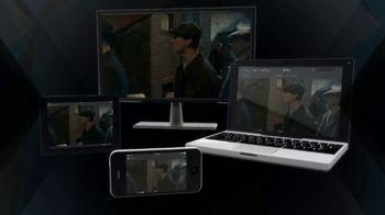 XFINITY On Demand TV Spot, 'Goodbye Christopher Robin' - Thumbnail 8