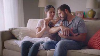 Walgreens TV Spot, 'Padres' [Spanish] - Thumbnail 10