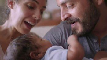 Walgreens TV Spot, 'Padres' [Spanish] - Thumbnail 9