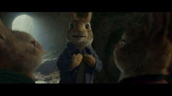 Peter Rabbit - Alternate Trailer 14