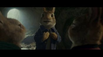 Peter Rabbit - Alternate Trailer 14