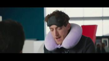 Verizon Unlimited TV Spot, 'Departures' Featuring Thomas Middleditch - Thumbnail 5