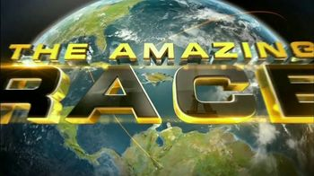 Travelocity TV Spot, 'The Amazing Race: Price Match Guarantee' - Thumbnail 1