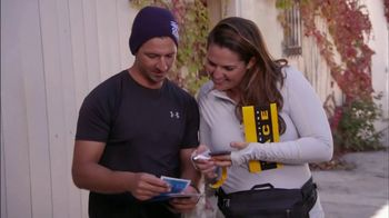 Travelocity TV Spot, 'The Amazing Race: Price Match Guarantee' - Thumbnail 4