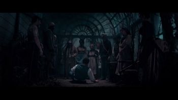 Winchester - Alternate Trailer 14