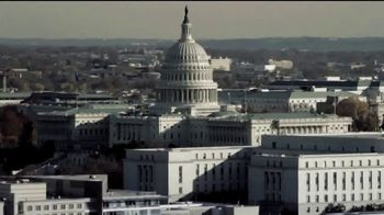 Coalition to Protect America's Healthcare TV Spot, 'Tell Congress: No Cuts' - Thumbnail 3