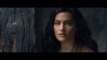 Samson - Alternate Trailer 5
