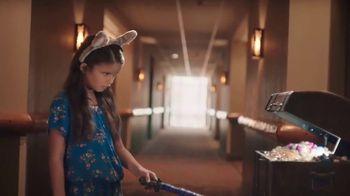 Great Wolf Lodge TV Spot, 'Wand' - Thumbnail 2