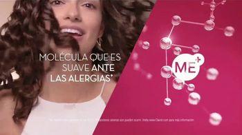 Clairol Nice 'N Easy TV Spot, 'Luce natural' [Spanish] - Thumbnail 6