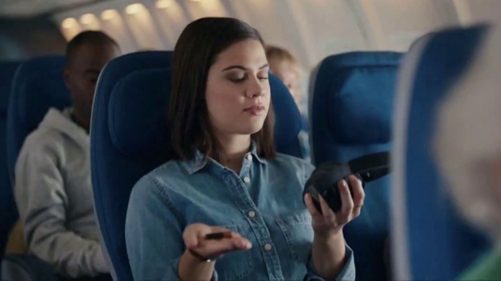 Whos The Actor In The Duracell Christmas Commercial 2020 DURACELL TV Commercial, 'Headphones'   iSpot.tv