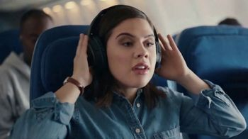DURACELL TV Spot, 'Headphones' - Thumbnail 8