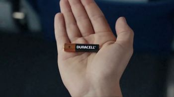 DURACELL TV Spot, 'Headphones' - Thumbnail 2