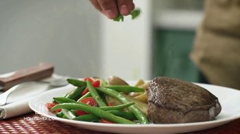 Home Chef TV Spot, 'Customers Say It Best' - 1265 commercial airings