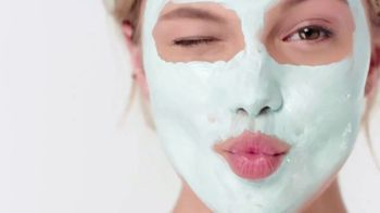 Neutrogena Deep Clean Purifying Clay Cleanser TV Spot, 'Beyond Clean' Featuring Olivia Holt - 23 commercial airings