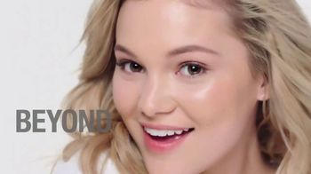 Neutrogena Deep Clean Purifying Clay Cleanser TV Spot, 'Beyond Clean' Featuring Olivia Holt - Thumbnail 8