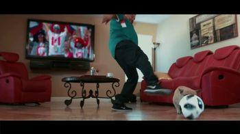 Toro Taxes TV Spot, 'Mucho fútbol' [Spanish] - Thumbnail 1