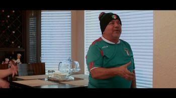 Toro Taxes TV Spot, 'Mucho fútbol' [Spanish] - Thumbnail 3