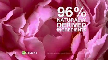 Garnier SkinActive 3-In-1 Moisturizer TV Spot, 'Discover the Moisturizer' - Thumbnail 6