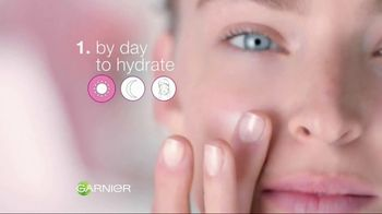 Discover the Moisturizer thumbnail