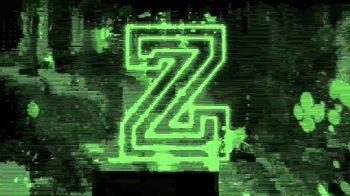 Disney Channel TV Spot, 'Zombies Spirit Challenge' - Thumbnail 1