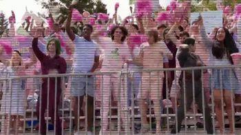 Disney Channel TV Spot, 'Zombies Spirit Challenge' - Thumbnail 5