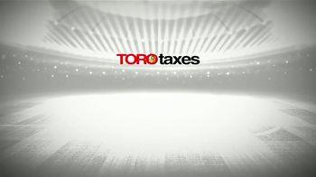Toro Taxes TV Spot, 'Dos camionetas Nissan' [Spanish] - Thumbnail 1