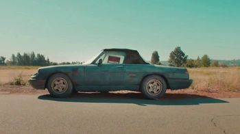 State Farm TV Spot, 'Backstory: Car' - Thumbnail 1