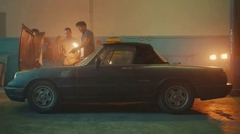 State Farm TV Spot, 'Backstory: Car' - Thumbnail 6