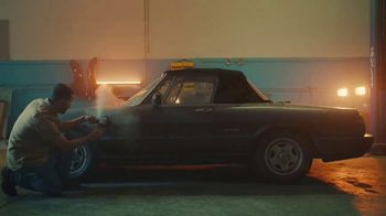 State Farm TV Spot, 'Backstory: Car' - Thumbnail 7