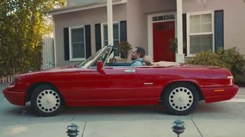 State Farm TV Spot, 'Backstory: Car' - Thumbnail 9