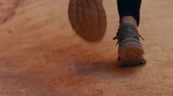Nature Valley TV Spot, 'Be a Powerful Force: Hiker'