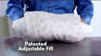 My Pillow Premium TV Spot, 'Better Night's Sleep: 4-Pack Special' - Thumbnail 3