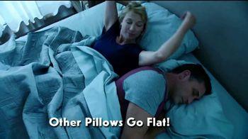 My Pillow Premium TV Spot, 'Better Night's Sleep: 4-Pack Special' - Thumbnail 5
