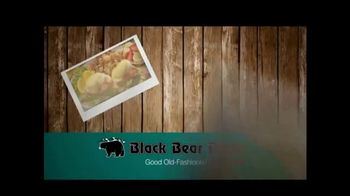 Black Bear Diner TV Spot, 'Are We There Yet?' - Thumbnail 10
