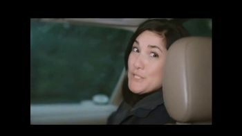 Black Bear Diner TV Spot, 'Are We There Yet?' - Thumbnail 3