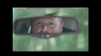 Black Bear Diner TV Spot, 'Are We There Yet?' - Thumbnail 5