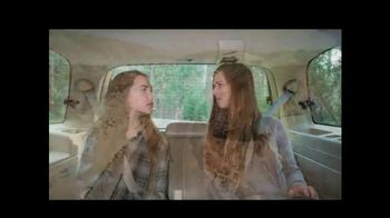 Black Bear Diner TV Spot, 'Are We There Yet?' - Thumbnail 6