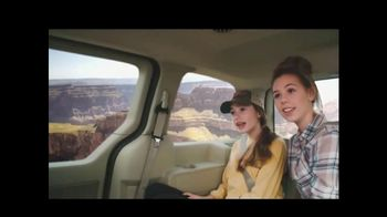 Black Bear Diner TV Spot, 'Are We There Yet?' - Thumbnail 7