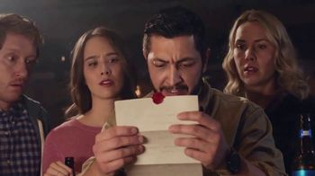 Bud Light TV Spot, 'Dueto de karaoke' [Spanish] - Thumbnail 5