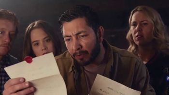 Bud Light TV Spot, 'Dueto de karaoke' [Spanish] - Thumbnail 7