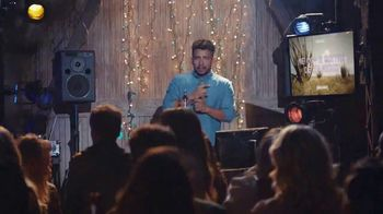 Bud Light TV Spot, 'Dueto de karaoke' [Spanish] - Thumbnail 8